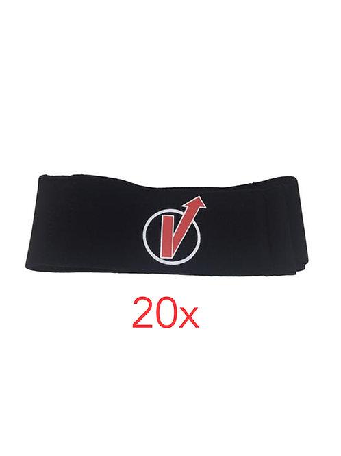 20 VERT Belt Bundle