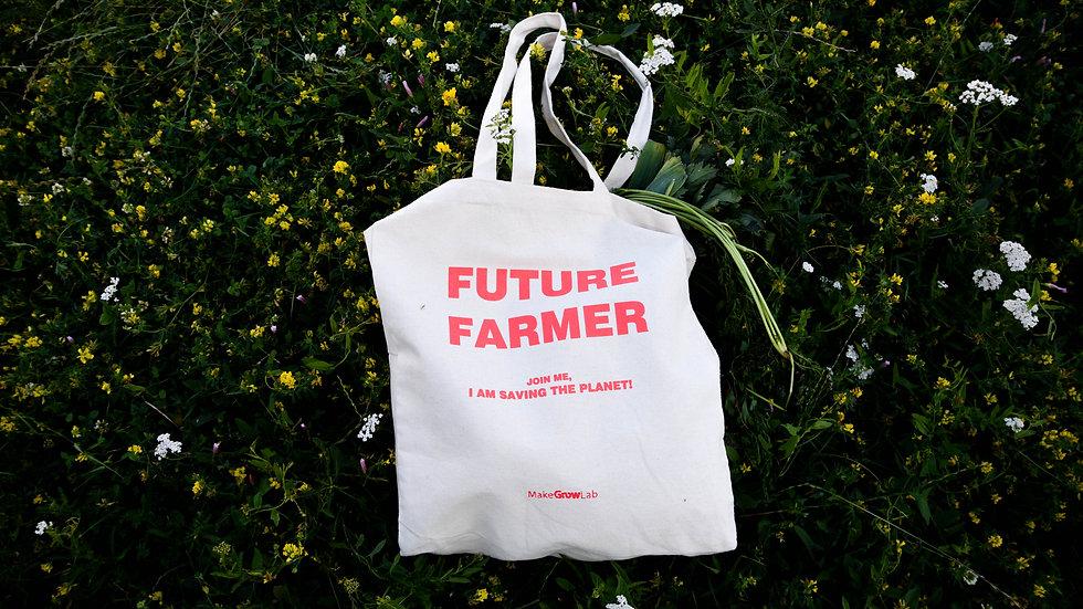 Support Future Farmers