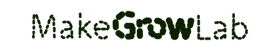 MakeGrowLab Logo Black_edited.png