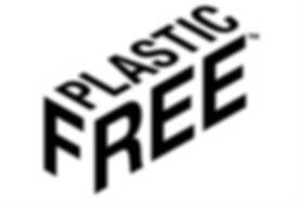 plastic-free-logo.jpg