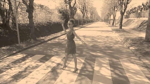 NUNGAN- Cirle Of Love