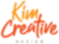 Kim_web_Logo.jpg