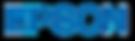 Epson-logo-880x660 editado.png