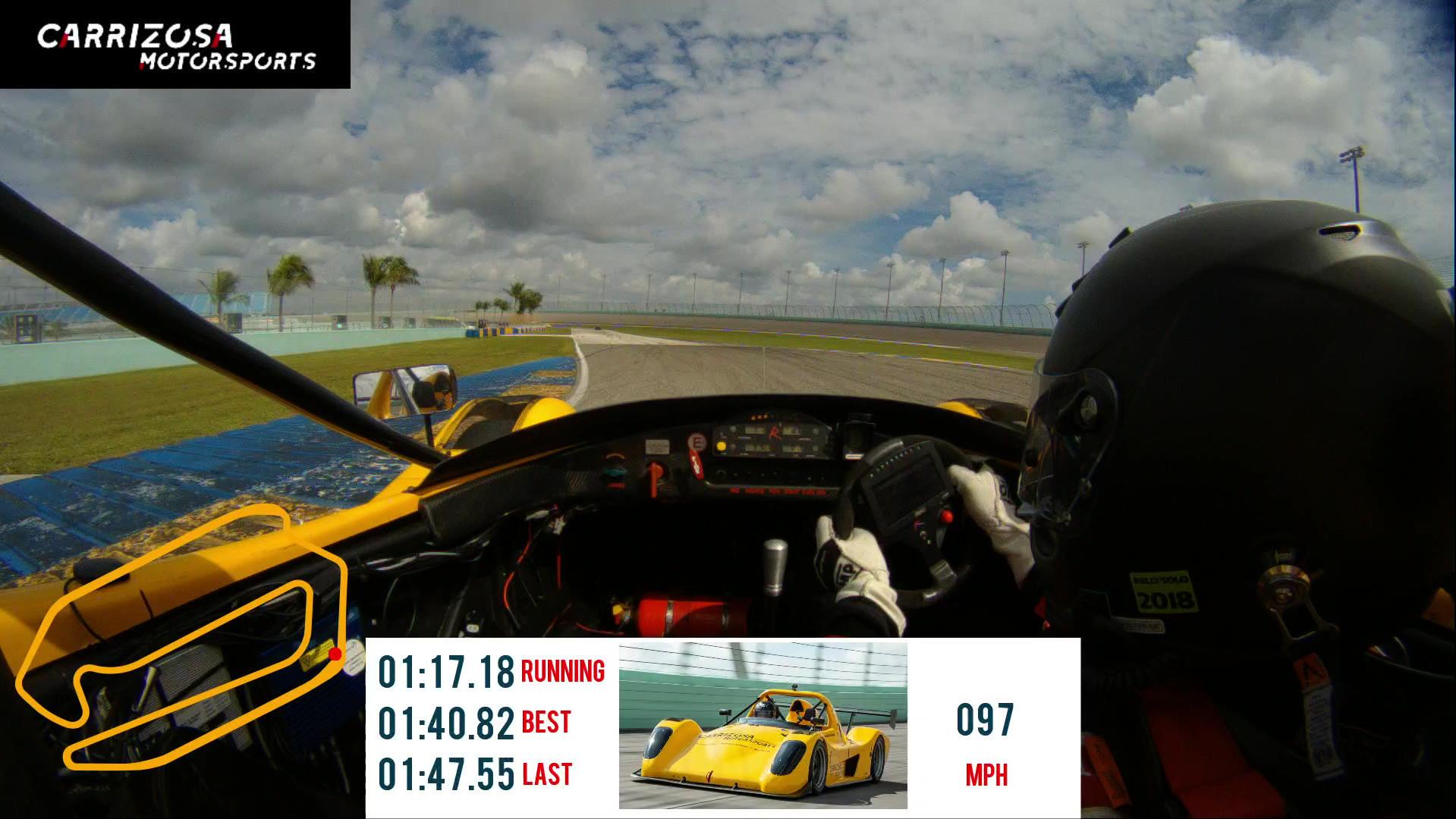 jmc fastest lap_0001.mp4