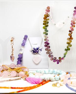 jeweler2.jpg