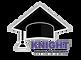 Knight Show Academy