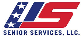 US Senior Services