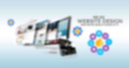 website-design-photo.jpg