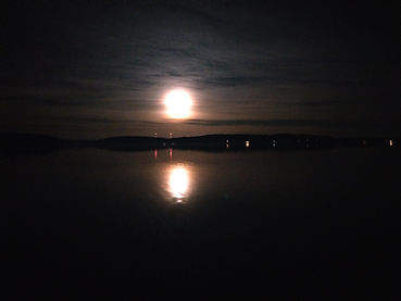 Nighttime Walleye Fishing | Fish Moxie