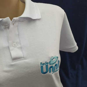 Uniforme UniBH