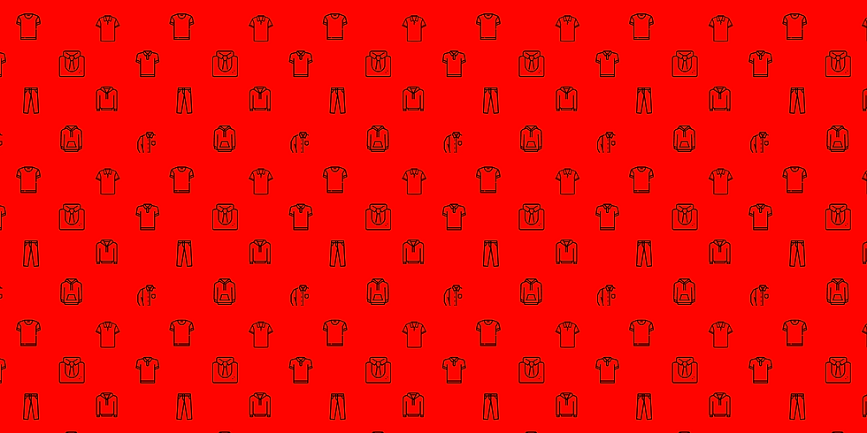 pattern (1).png