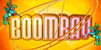 boombay.png