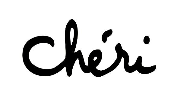 Sac pour femme /à porter /à l/épaule Chikencall
