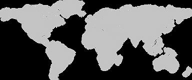 Weltkarte-01.png