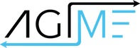 agime-logo.png