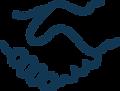 Partnerschaft-blau.png