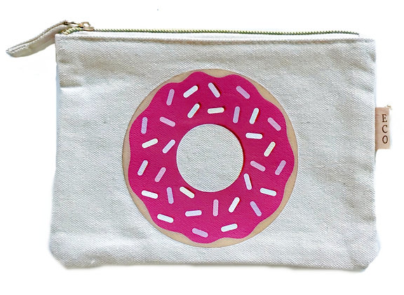 The Pouch [Donut Edition]