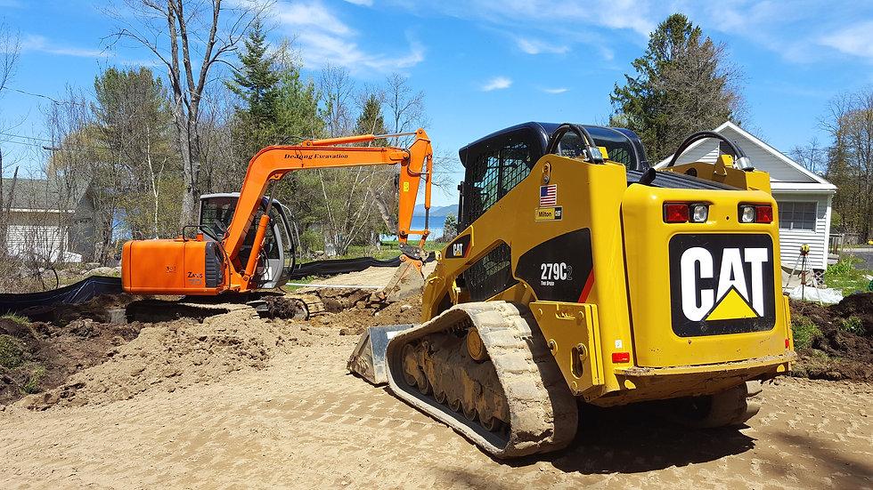 de jong excavation machines.jpg
