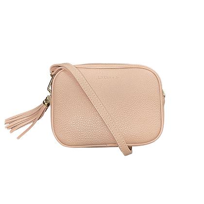 The Firenze Shoulder Bag