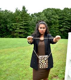 Tatiana Slim bag animal print_edited.jpg