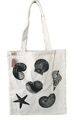 The City Tote [Seashore Edition]