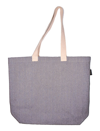 The Everything Tote [Large]