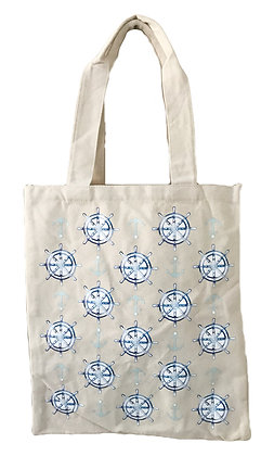 The City Tote [Helm Edition]