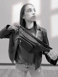 Briana Belt Bag.jpg