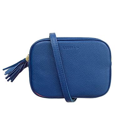 Firenze Shoulder Bag
