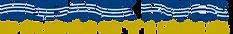 MRP Logo final.png