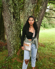 Tatiana in the Woods_edited.jpg