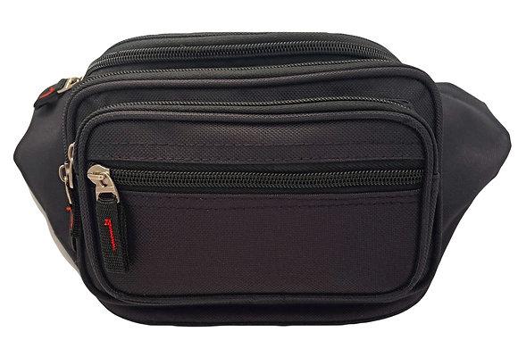 The Everywhere Belt Bag