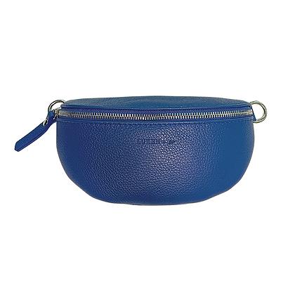 Lucca Belt Bag