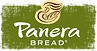 panera-bread-logo-771088FDA8-seeklogo.co