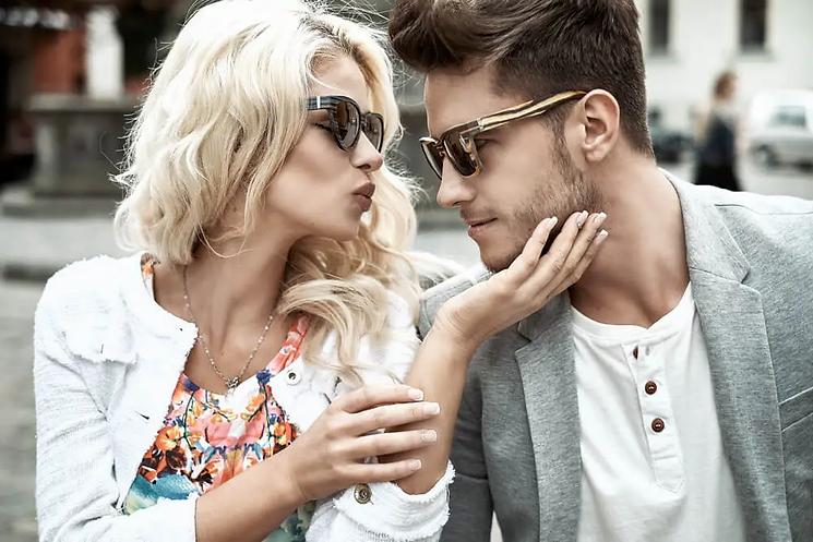 speed-dating-sydney-melbourne-brisbane-p