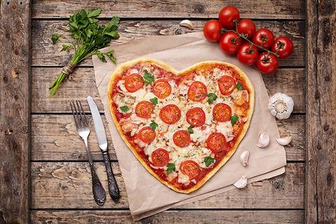 Singles Pizza Making Class.jpg