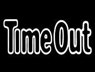 01_TIME-OUT-LOGO.jpg