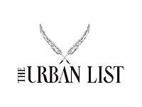urban-list-tile.png