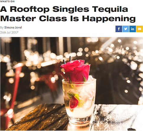 Urban List Tequila Masterclass.png