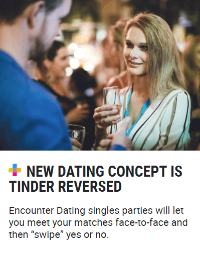 Encounter Dating Media Article.png
