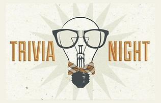 speeddating-trivia.png