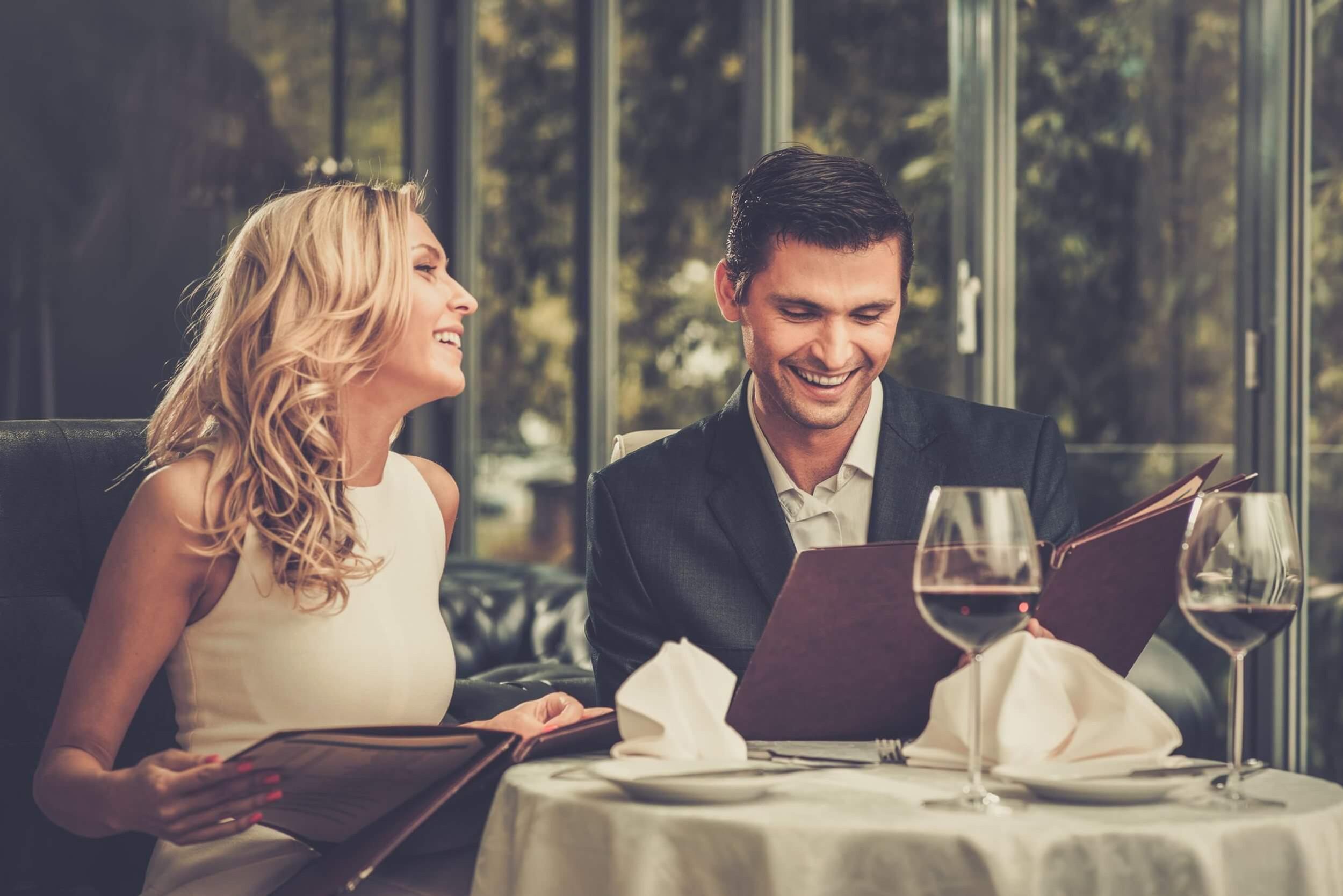 verlegen dating site Verenigd Koninkrijk