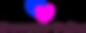 encounter-dating-logo.png