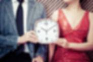 speed dating sydney.jpg