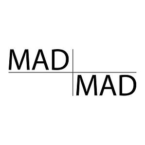 mogm_logo_kvadratisk.png