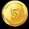 монета.png