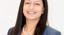 Simplify for Success - Conversation with Priya Gopinath