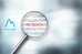 MetaData - The Key to Findability of Data