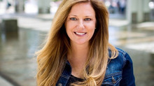 Simplify for Success - Conversation with Wendy Riggs
