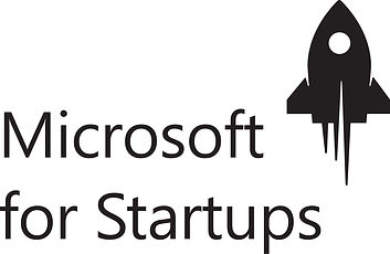 MS_Logo-Startups-stacked.jpg